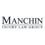 Manchin Injury Law Group