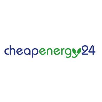 grünwelt gas erfahrungen