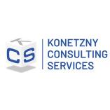 Konetzny Consulting Services