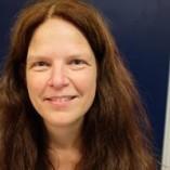 Dr. Dina Beneken