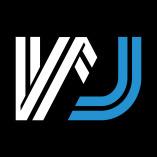 Wehrle&Johnson IT-Systemhaus GmbH & Co. KG