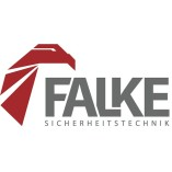 Falke Sicherheitstechnik GmbH