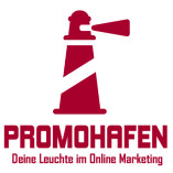 PROMOHAFEN Online Marketing