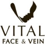 Vital Face & Veins