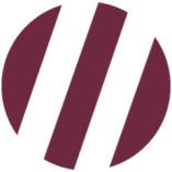 creazwo | Fünf Sterne Marketing für Gastgeber logo