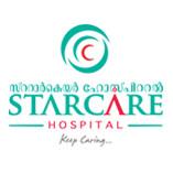 Starcare Hospitals