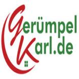 Sperrmüll PickUp Marc Schlimme