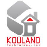 Kouland Technology