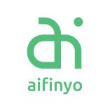 aifinyo