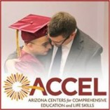 ACCEL-Arizona Centers for Comprehensive Education and Life Skills