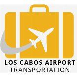 loscabosairporttransportation