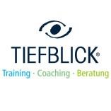 Tiefblick Training, Coaching und Beratung GmbH