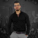 Hamza Sollah
