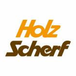 Manfred Scherf Holzfachhandel GmbH & Co. KG