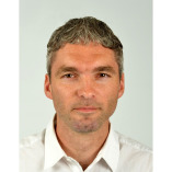 Heinz Buser
