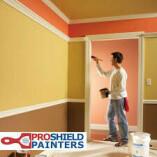 ProShield Painters