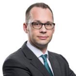 Rechtsanwalt Kramarz