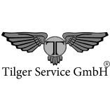 Tilger Service GmbH