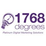 1768degrees.com
