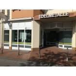 Rhein-Wupper Edelmetalle GmbH