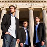 STUDNA - Band für Firmenevents, Messen und Hochzeiten