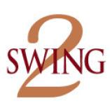 2Swing
