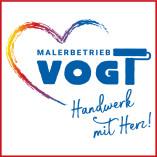 Malerbetrieb Vogt GmbH