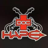 DOC-HAPE