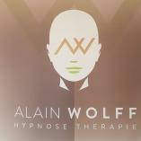 Hypnosepraxis Alain Wolff
