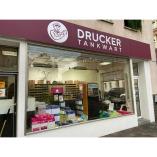 Drucker-Tankwart Bamberg