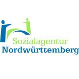 Sozialagentur Nordwürttemberg UG