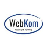 WebKom