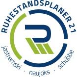 ruhestandsplaner21