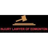 Injury Lawyer of Edmonton