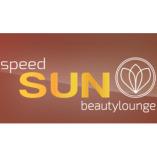 speedSUN GmbH & Co. KG