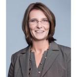 Angela Mörixbauer