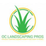 oclandscaper