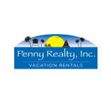 Penny Realty Inc.