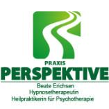 Praxis Perspektive