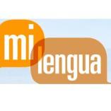 milengua
