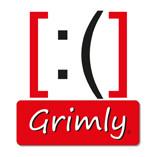 Lucky-Shirts-Shop logo