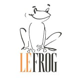 Le Frog - Brasserie am See