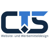 CIS - Internetservice