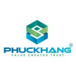 phuckhanggroup