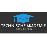 Technische Akademie Burgenland