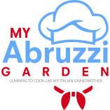 My Abruzzi Garden