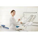 Right Emergency Dentist Plano