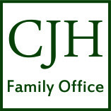 CJH Family Office GmbH
