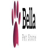 Bella Pet Store