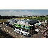 Busch Textilservice GmbH & Co. KG